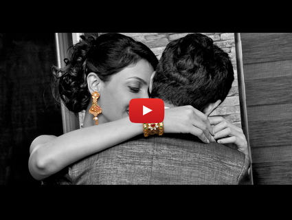 PACHCHIGAR AND SONS JEWELLERS TVC