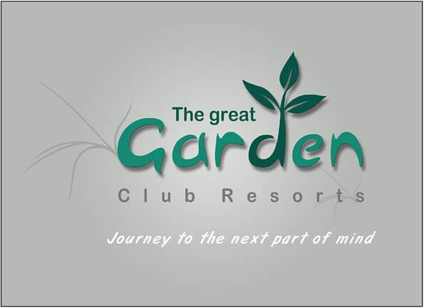 The Great Garden Club Resorts