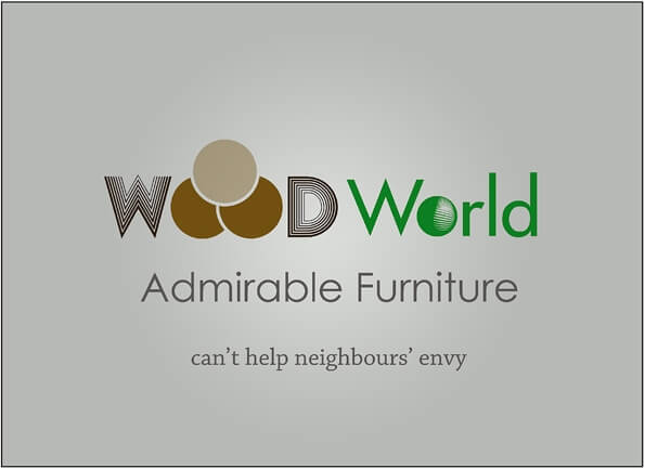 Woodworld Furniture