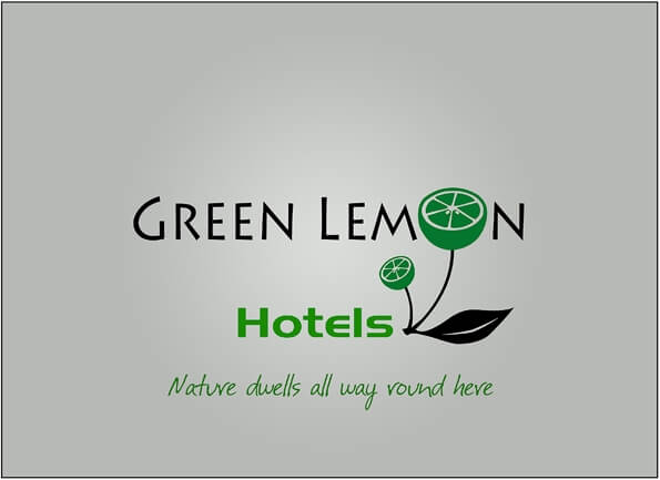 Green Lemon Hotels