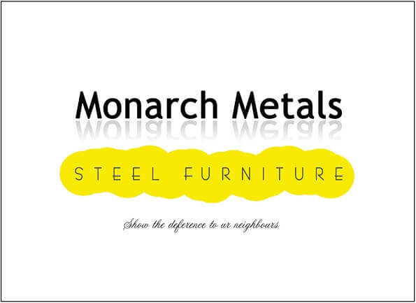 Monarch Metals