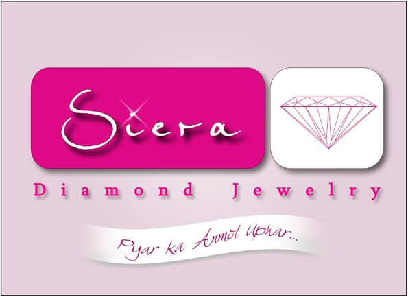 Siera Diamond Jewelry