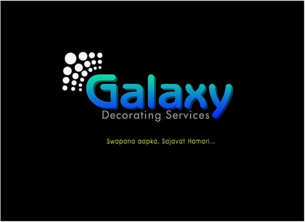 Galaxy Decorating Services