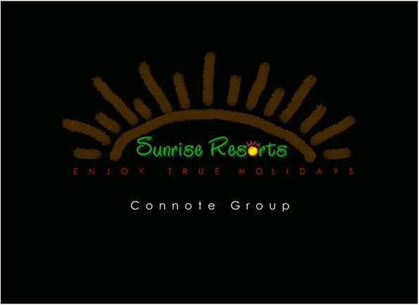 Sunrise Resorts