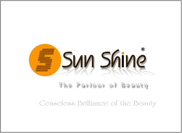 Sunshine The Parlour of Beauty