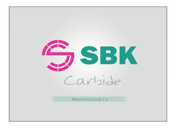 SBK Carbide