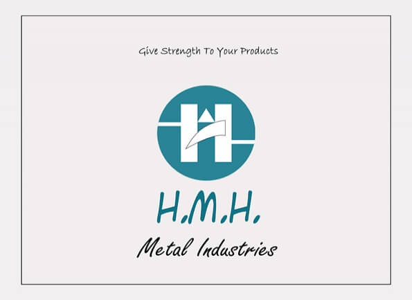 H.M.T. Metal Industries