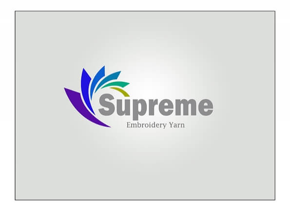 Supreme Embroidery Yarns
