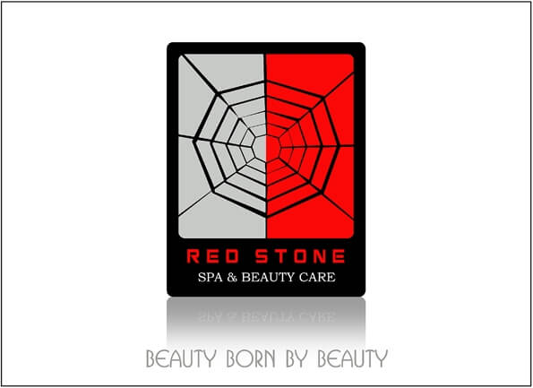 Red Stone Spa & Beauty Care