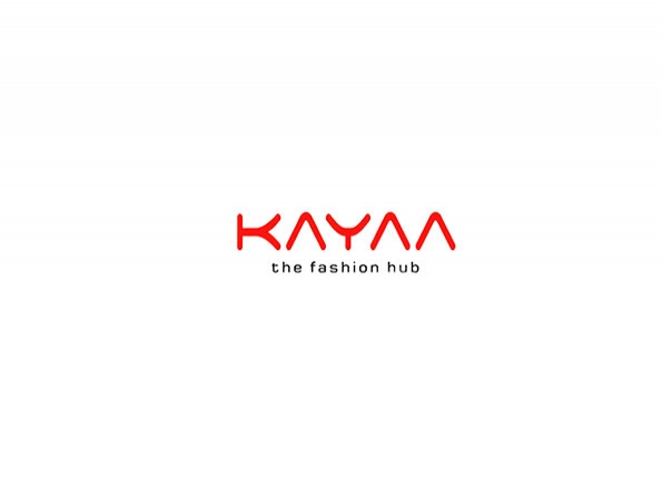 Kayaa the Fashion Hub