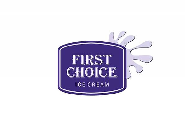 First Choice Ice Cream