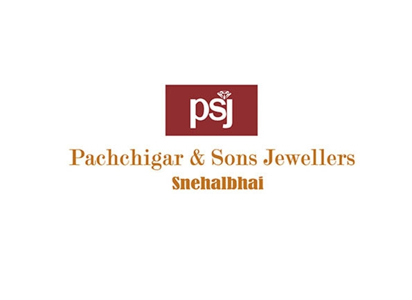 Pachchigar & Sons Jewellers