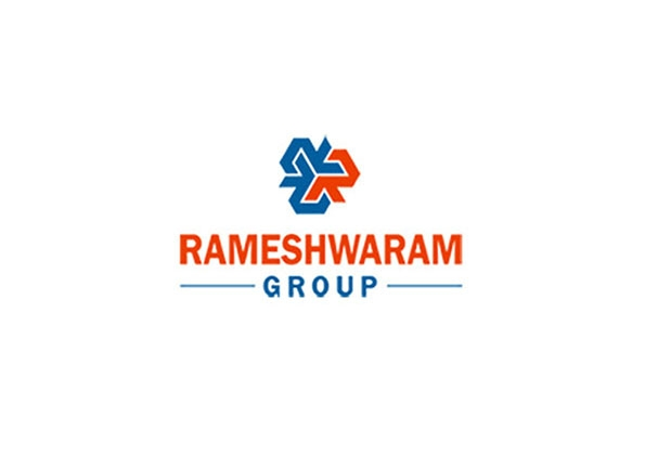 Rameshwaram Group