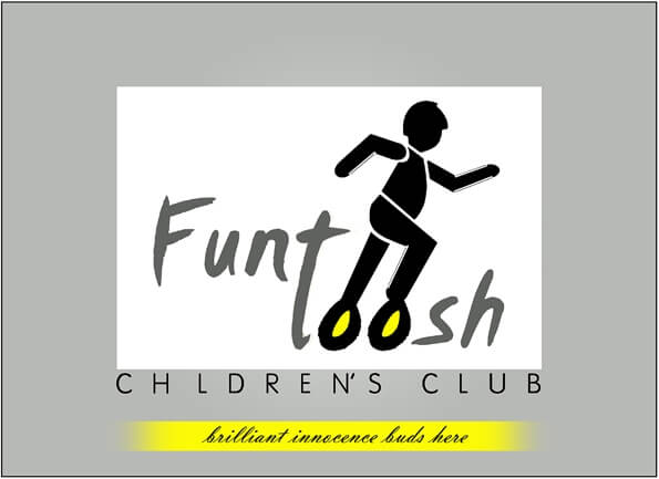 Funtoosh Children Club