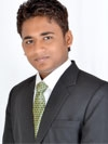 Mr. Mehul Patel